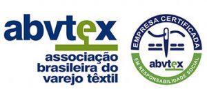 ABVTEX 2
